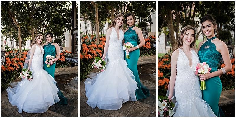 AlexanderSmith-596_AlexanderSmith Best Wedding Photographer-3.jpg