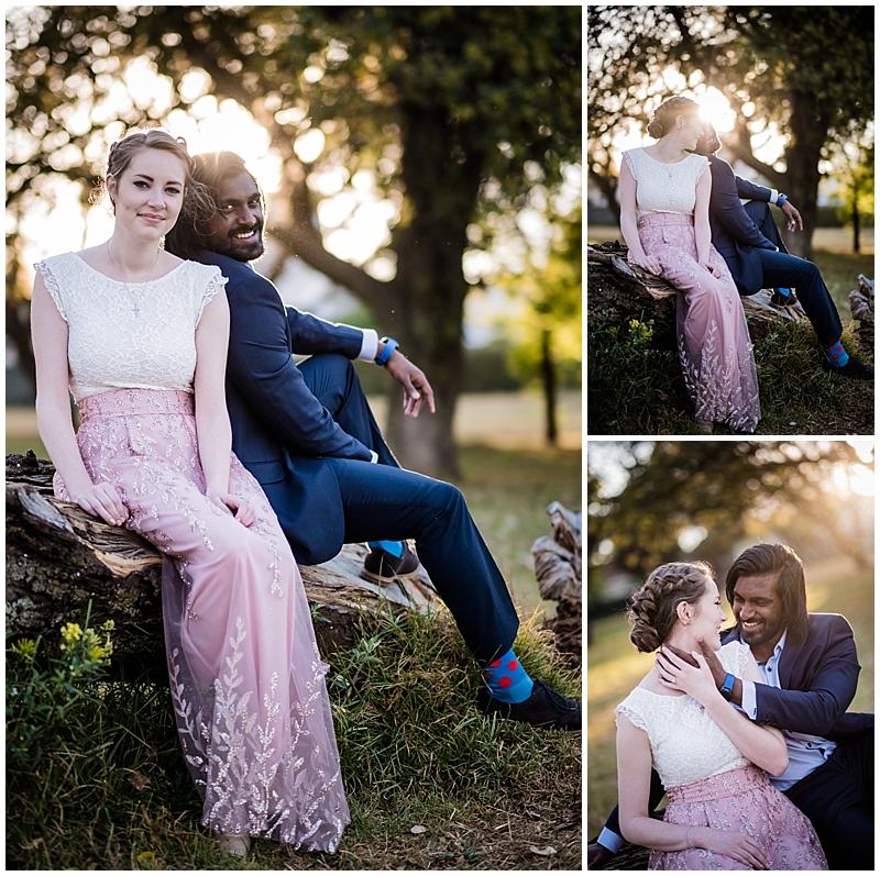 AlexanderSmith-5_AlexanderSmith Best Wedding Photographer-5.jpg