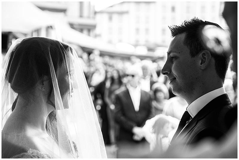AlexanderSmith-605_AlexanderSmith Best Wedding Photographer-1.jpg