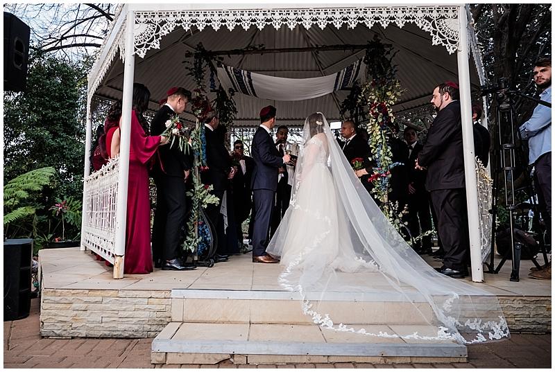 AlexanderSmith-608_AlexanderSmith Best Wedding Photographer-1.jpg