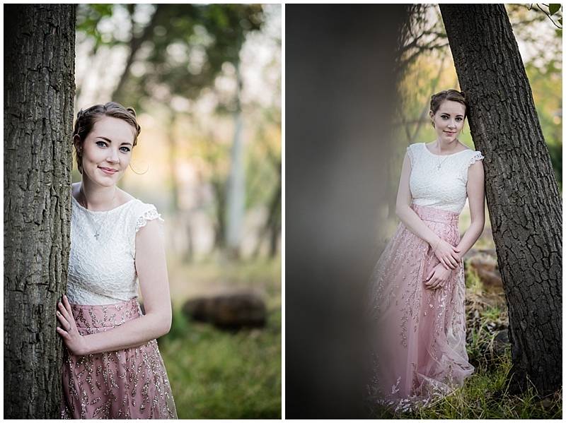 AlexanderSmith-60_AlexanderSmith Best Wedding Photographer-3.jpg