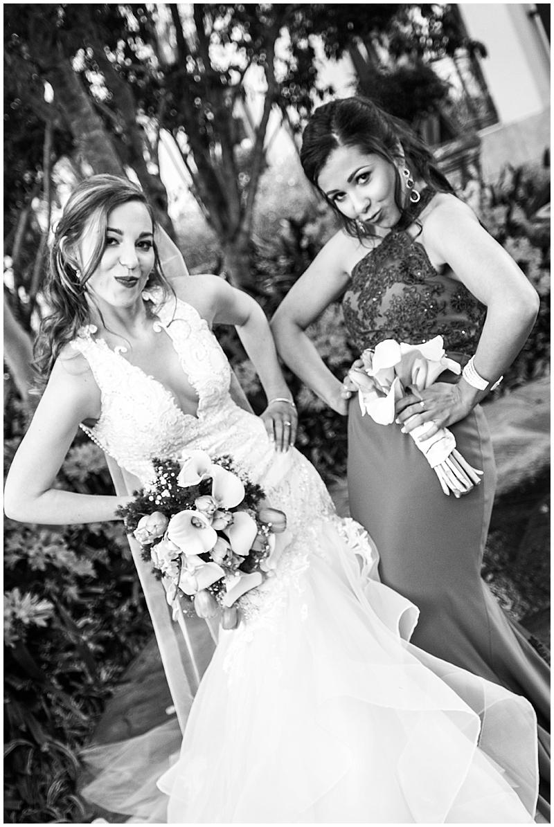 AlexanderSmith-612_AlexanderSmith Best Wedding Photographer-2.jpg