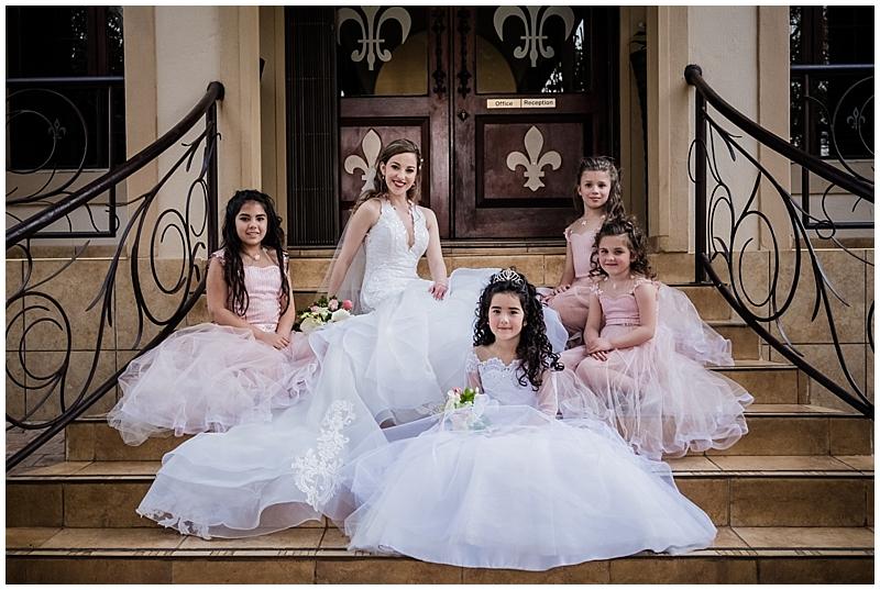 AlexanderSmith-614_AlexanderSmith Best Wedding Photographer-2.jpg