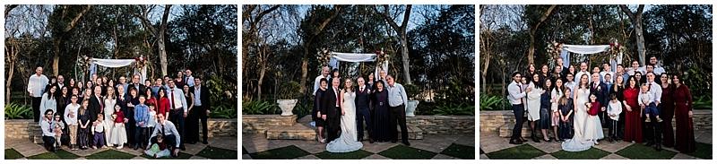 AlexanderSmith-618_AlexanderSmith Best Wedding Photographer-2.jpg