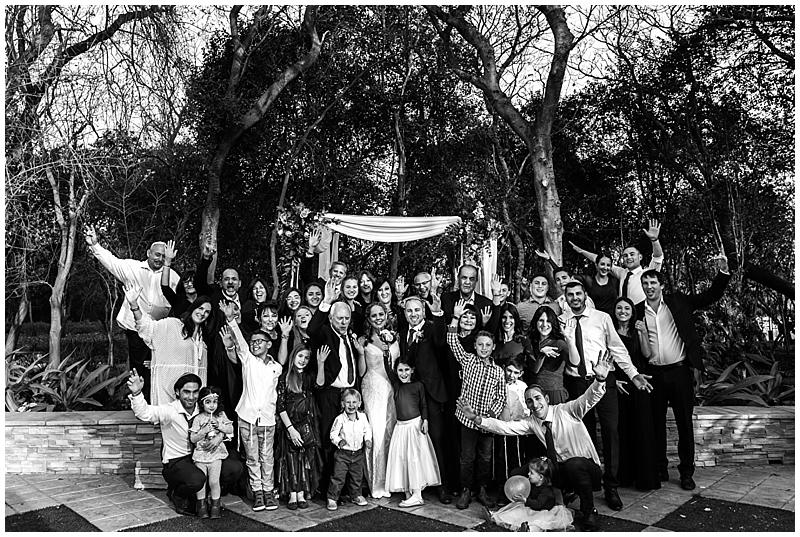 AlexanderSmith-620_AlexanderSmith Best Wedding Photographer-1.jpg