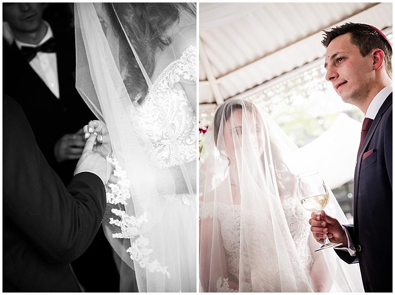 AlexanderSmith-621_AlexanderSmith Best Wedding Photographer.jpg