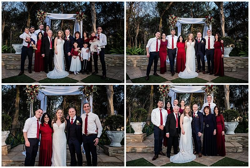 AlexanderSmith-627_AlexanderSmith Best Wedding Photographer-3.jpg