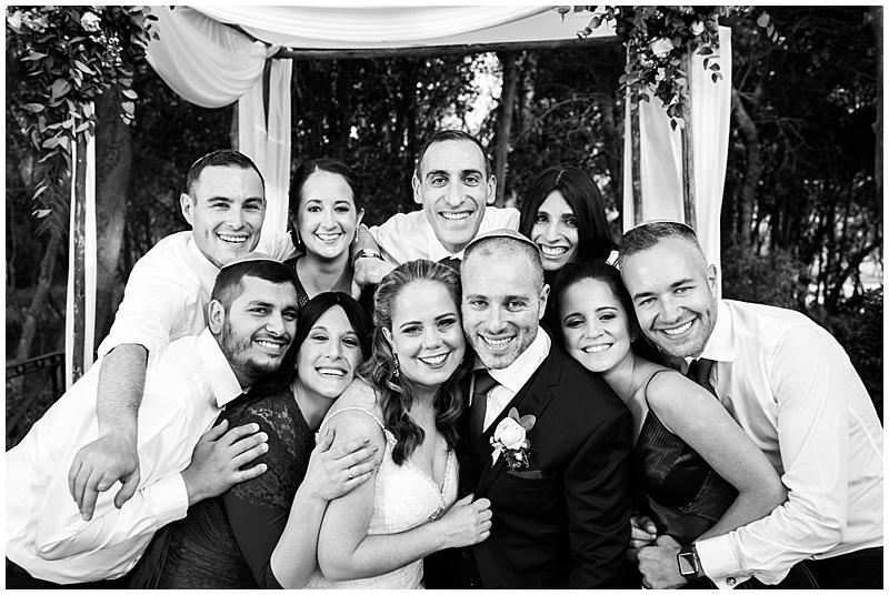 AlexanderSmith-640_AlexanderSmith Best Wedding Photographer-1.jpg