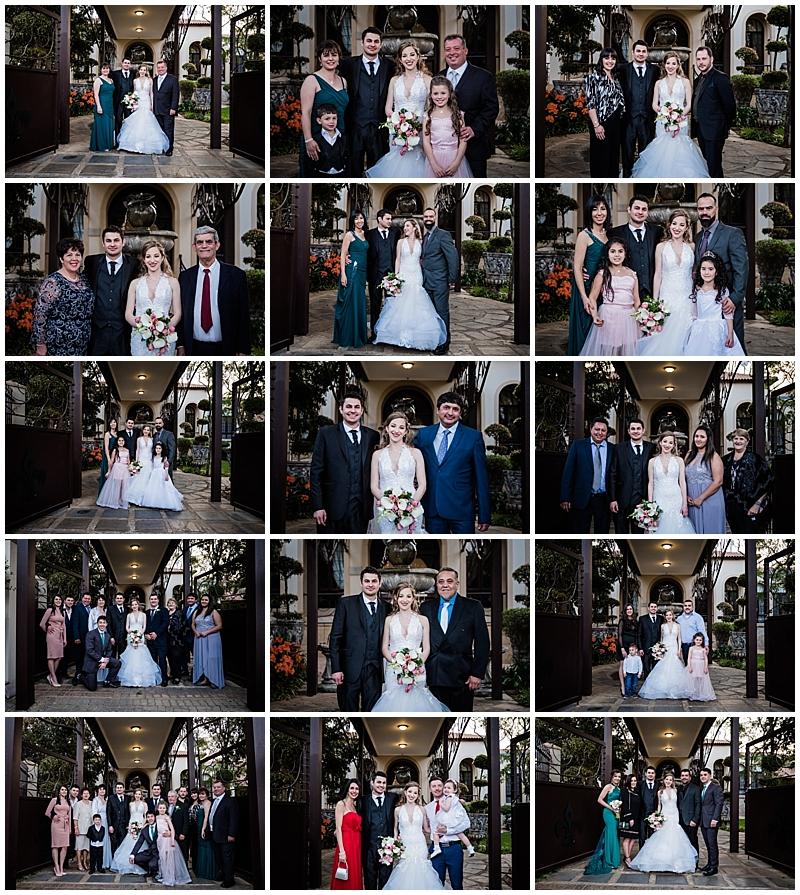 AlexanderSmith-641_AlexanderSmith Best Wedding Photographer-2.jpg