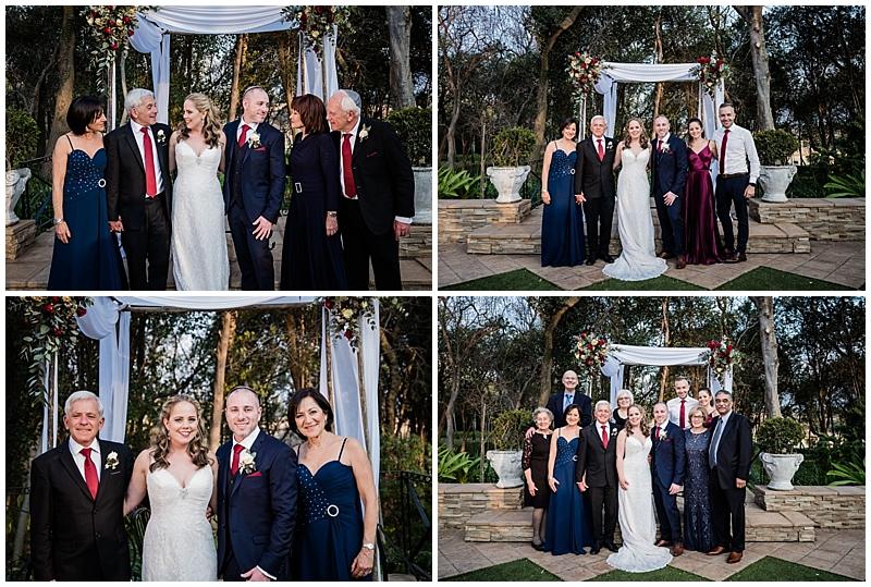 AlexanderSmith-646_AlexanderSmith Best Wedding Photographer-2.jpg