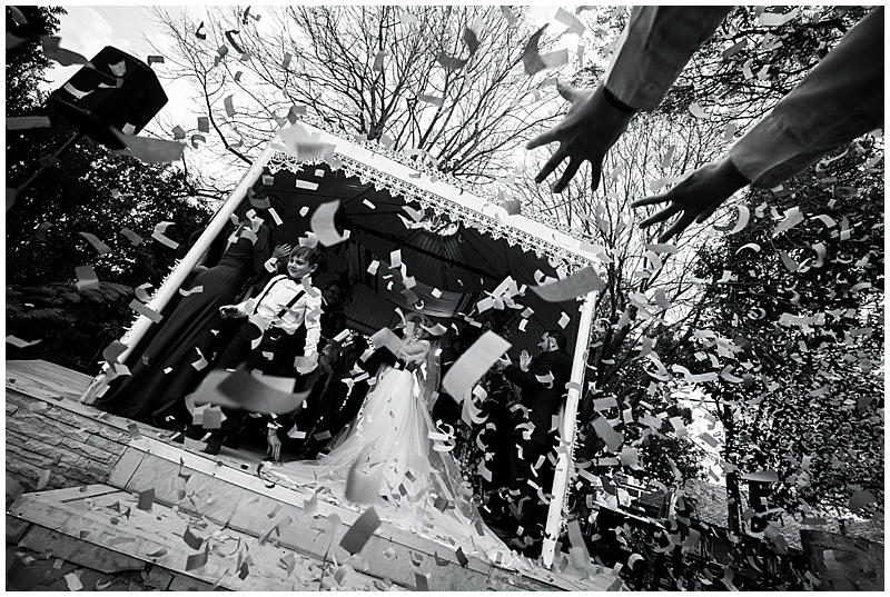 AlexanderSmith-648_AlexanderSmith Best Wedding Photographer-3.jpg