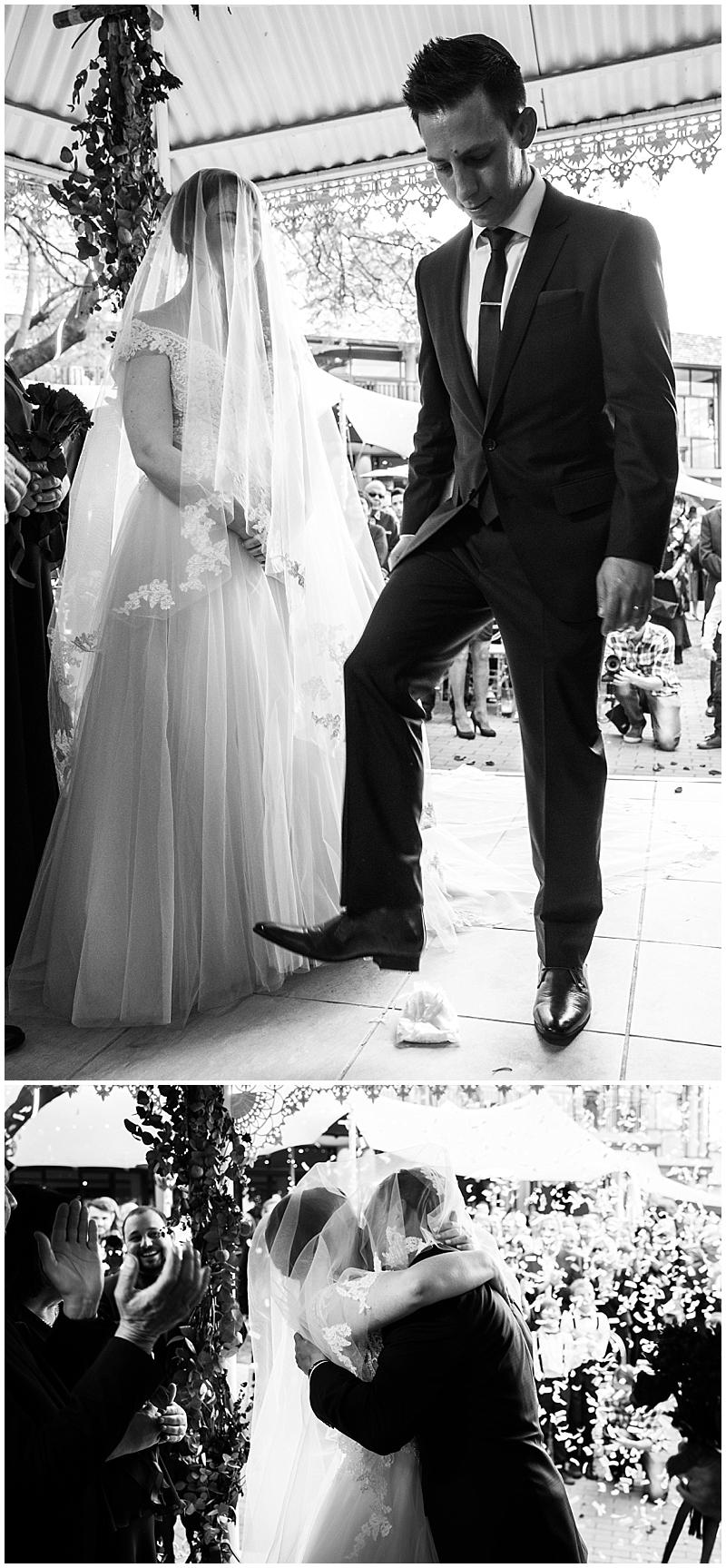 AlexanderSmith-651_AlexanderSmith Best Wedding Photographer-1.jpg