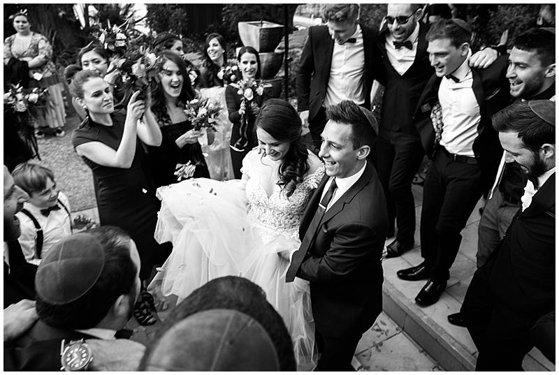 AlexanderSmith-659_AlexanderSmith Best Wedding Photographer-1.jpg