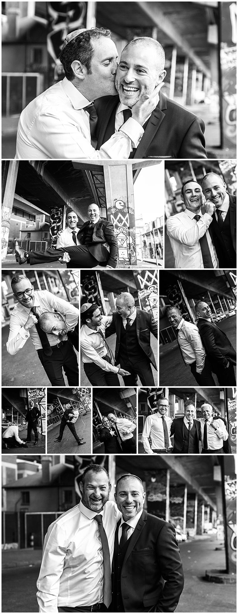 AlexanderSmith-66_AlexanderSmith Best Wedding Photographer-3.jpg
