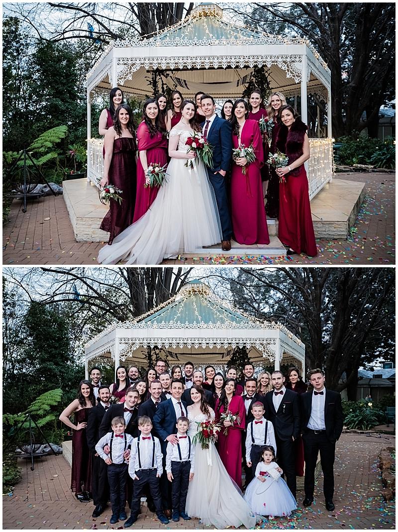 AlexanderSmith-674_AlexanderSmith Best Wedding Photographer-1.jpg