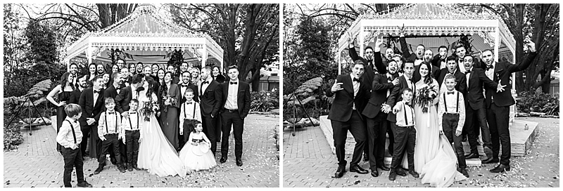AlexanderSmith-680_AlexanderSmith Best Wedding Photographer-1.jpg