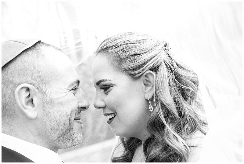 AlexanderSmith-683_AlexanderSmith Best Wedding Photographer.jpg