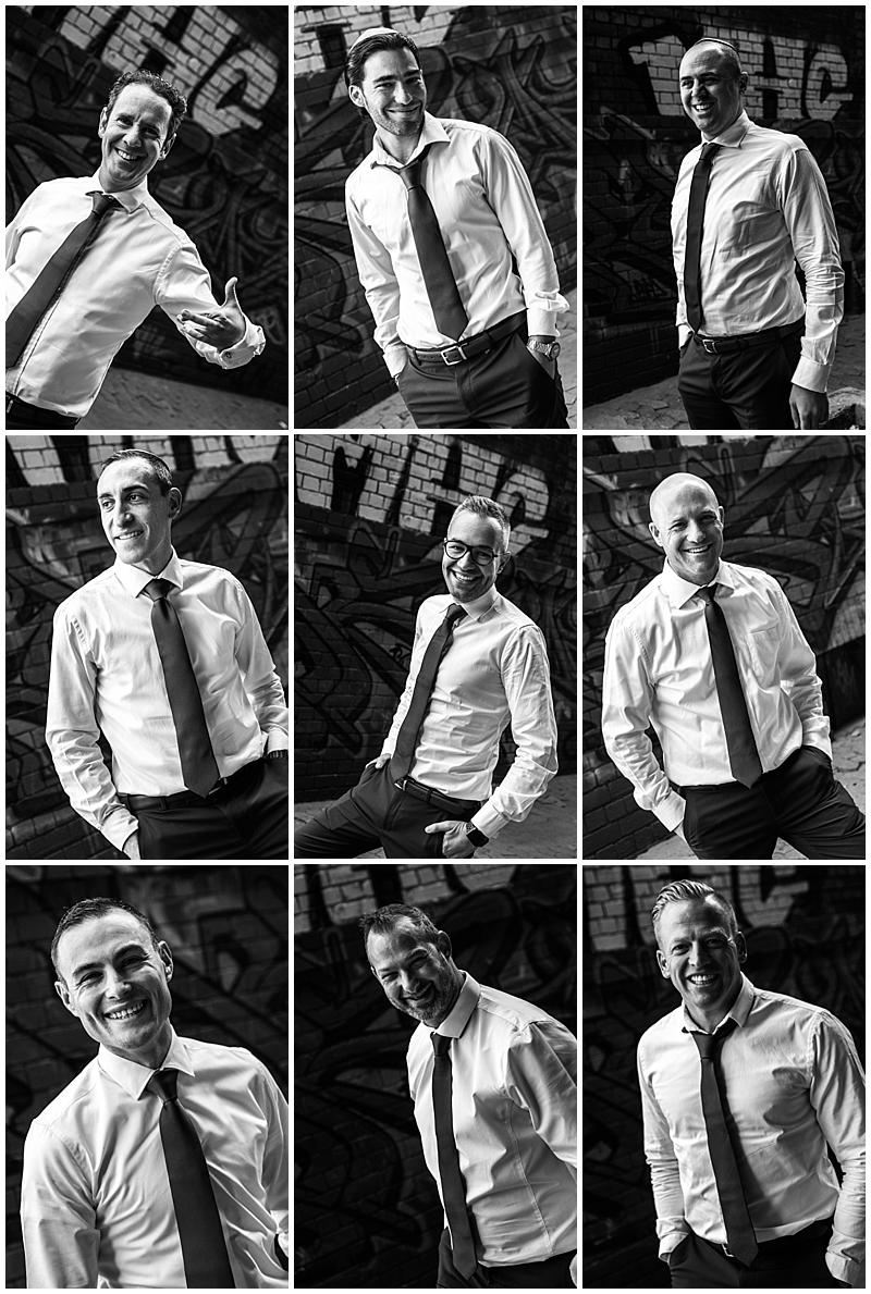 AlexanderSmith-68_AlexanderSmith Best Wedding Photographer-4.jpg