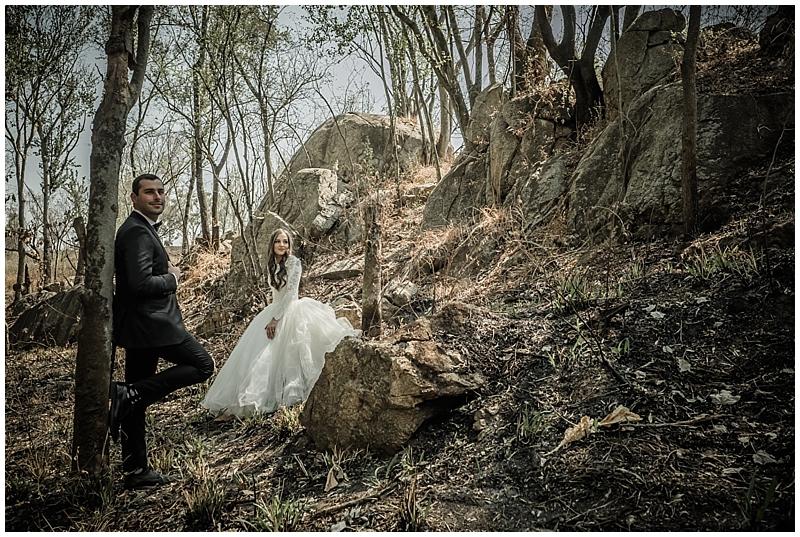 AlexanderSmith-68_AlexanderSmith Best Wedding Photographer-6.jpg