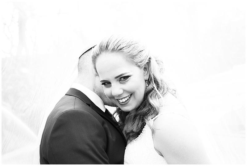 AlexanderSmith-690_AlexanderSmith Best Wedding Photographer-1.jpg