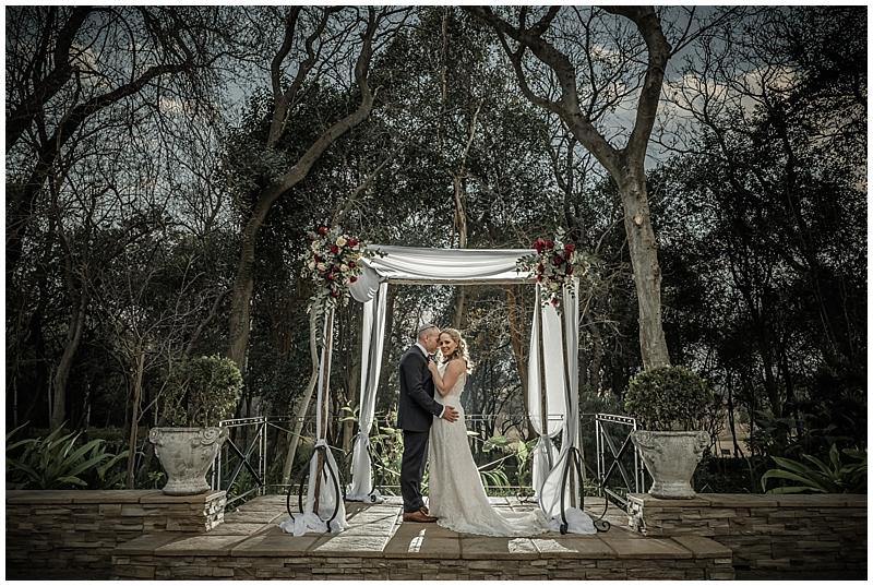 AlexanderSmith-693_AlexanderSmith Best Wedding Photographer.jpg