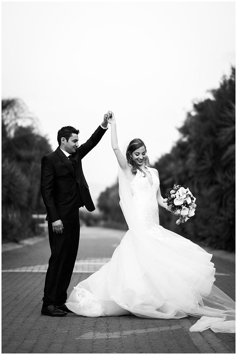 AlexanderSmith-699_AlexanderSmith Best Wedding Photographer-1.jpg