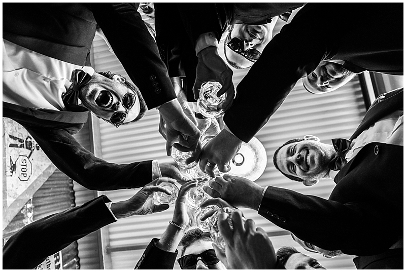 AlexanderSmith-6_AlexanderSmith Best Wedding Photographer-6.jpg