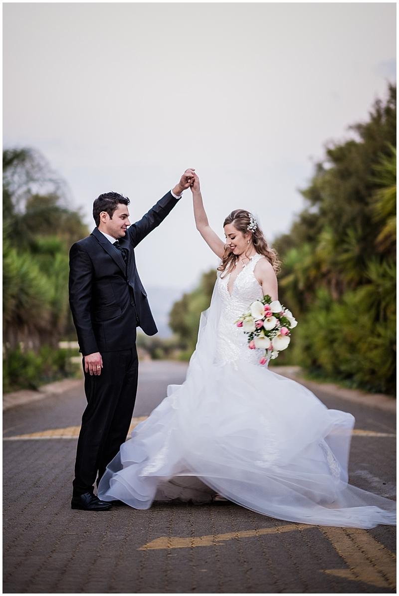 AlexanderSmith-700_AlexanderSmith Best Wedding Photographer.jpg