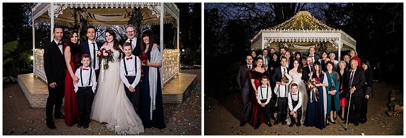 AlexanderSmith-717_AlexanderSmith Best Wedding Photographer-1.jpg