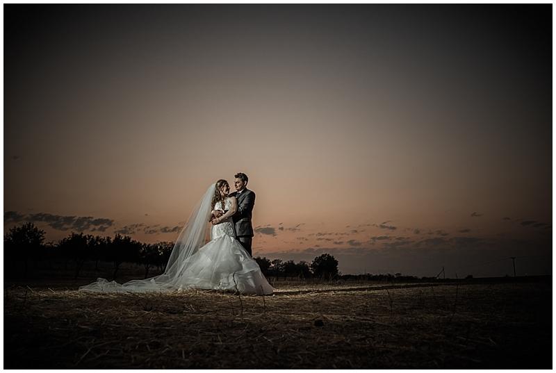 AlexanderSmith-720_AlexanderSmith Best Wedding Photographer-2.jpg