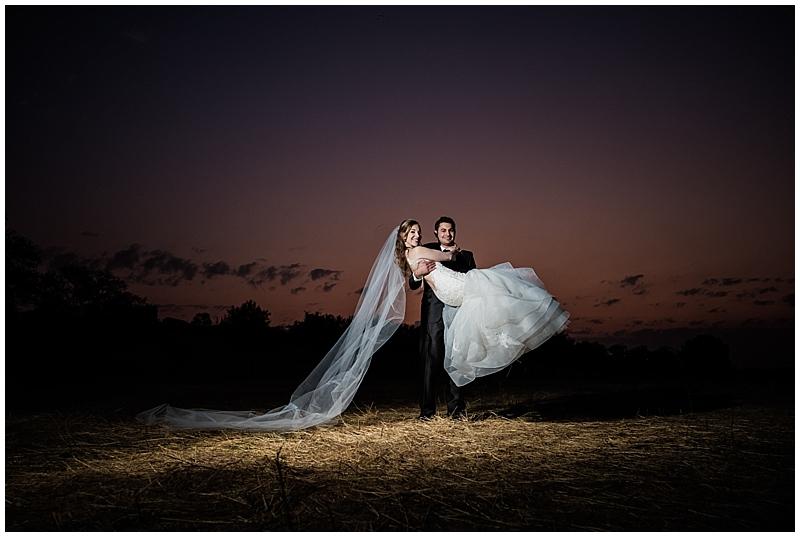 AlexanderSmith-734_AlexanderSmith Best Wedding Photographer-1.jpg