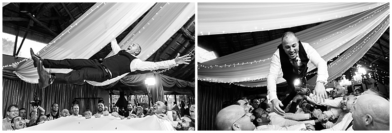 AlexanderSmith-738_AlexanderSmith Best Wedding Photographer.jpg