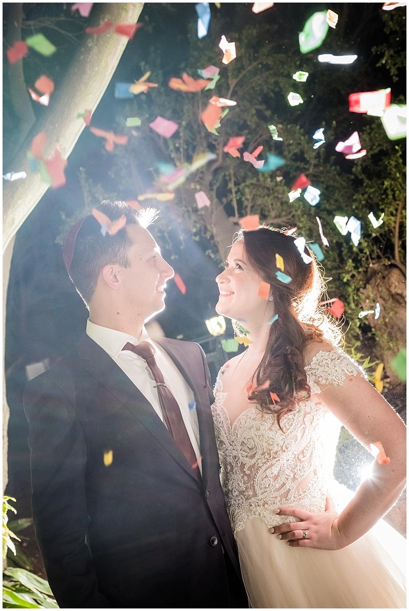AlexanderSmith-739_AlexanderSmith Best Wedding Photographer-1.jpg