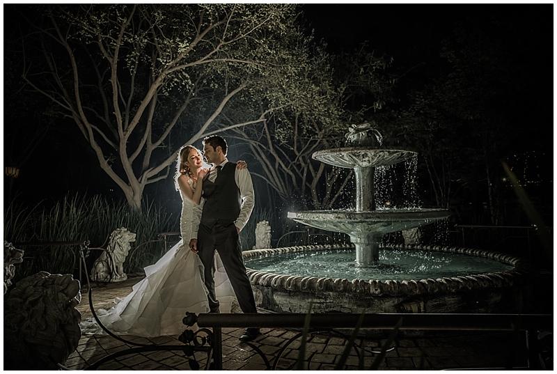 AlexanderSmith-742_AlexanderSmith Best Wedding Photographer-1.jpg
