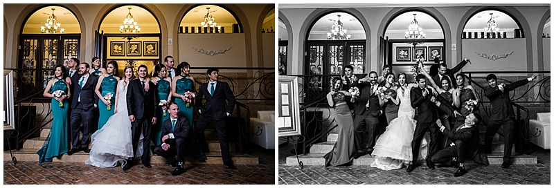 AlexanderSmith-756_AlexanderSmith Best Wedding Photographer-1.jpg