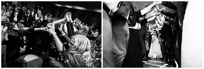 AlexanderSmith-771_AlexanderSmith Best Wedding Photographer-2.jpg