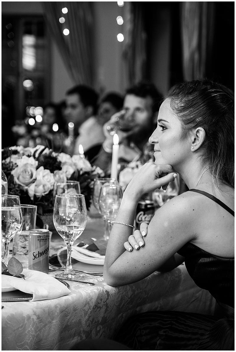AlexanderSmith-786_AlexanderSmith Best Wedding Photographer.jpg