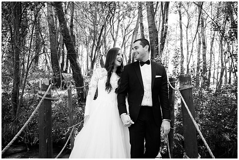 AlexanderSmith-80_AlexanderSmith Best Wedding Photographer-4.jpg