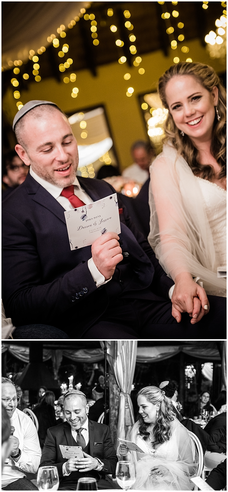 AlexanderSmith-824_AlexanderSmith Best Wedding Photographer.jpg