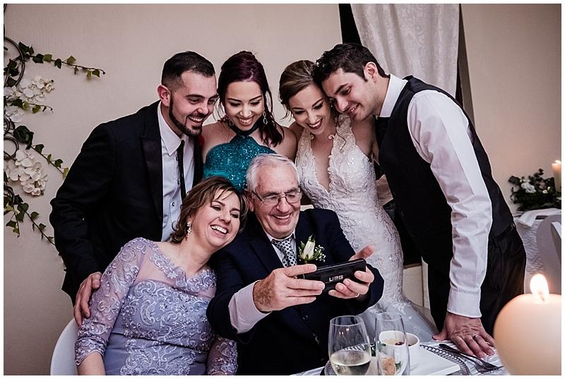 AlexanderSmith-873_AlexanderSmith Best Wedding Photographer.jpg