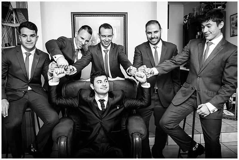 AlexanderSmith-89_AlexanderSmith Best Wedding Photographer-5.jpg