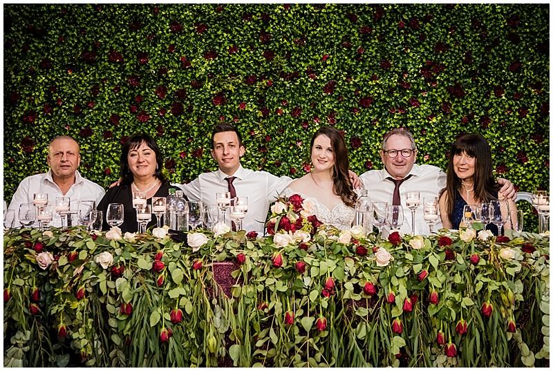 AlexanderSmith-906_AlexanderSmith Best Wedding Photographer.jpg
