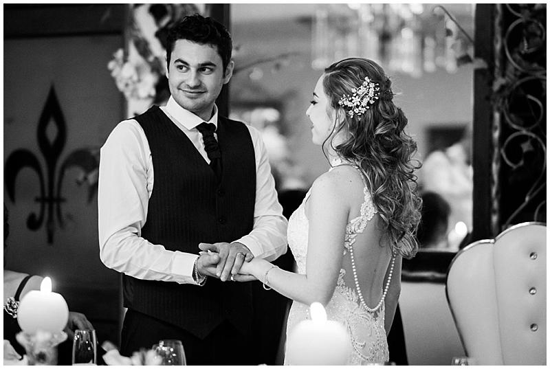 AlexanderSmith-917_AlexanderSmith Best Wedding Photographer.jpg