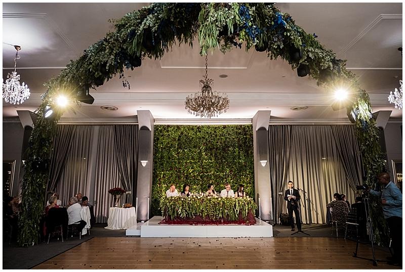 AlexanderSmith-932_AlexanderSmith Best Wedding Photographer-1.jpg