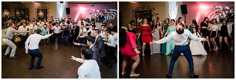 AlexanderSmith-967_AlexanderSmith Best Wedding Photographer-2.jpg