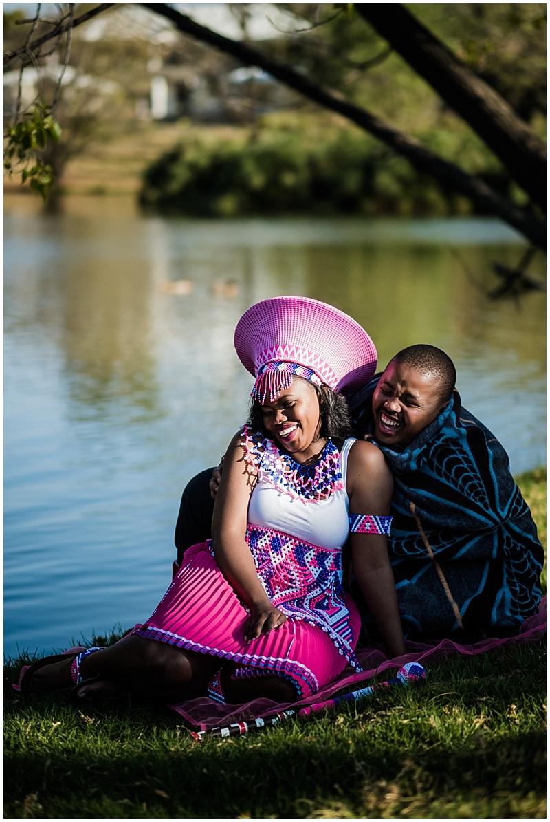 AlexanderSmith-98_AlexanderSmith Best Wedding Photographer-3.jpg