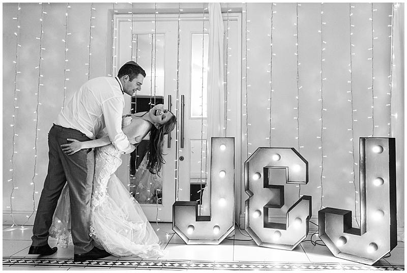 AlexanderSmith-1019_AlexanderSmith Best Wedding Photographer-1.jpg