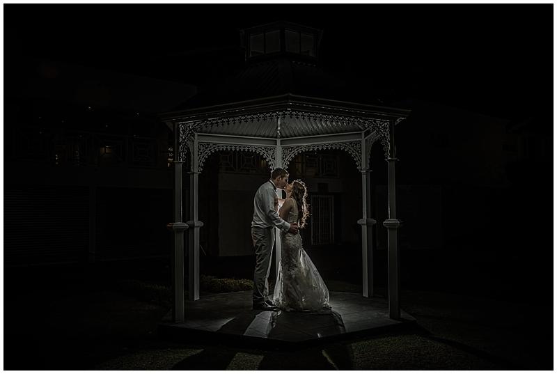 AlexanderSmith-1035_AlexanderSmith Best Wedding Photographer.jpg