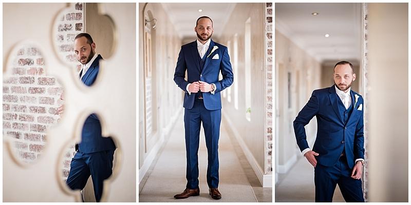 AlexanderSmith-105_AlexanderSmith Best Wedding Photographer-3.jpg