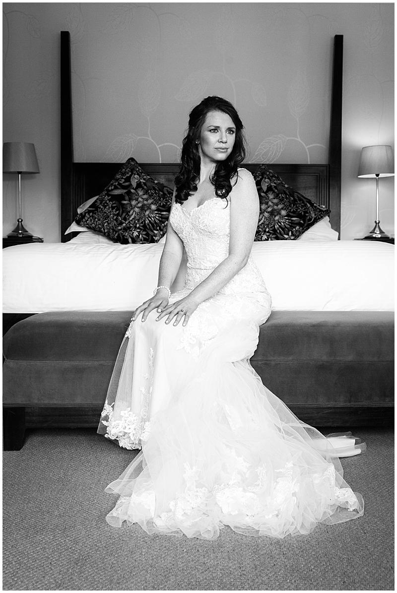 AlexanderSmith-107_AlexanderSmith Best Wedding Photographer-2.jpg